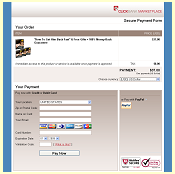 HTGHBF-Clickbank-Order-Page-Image-Smallest